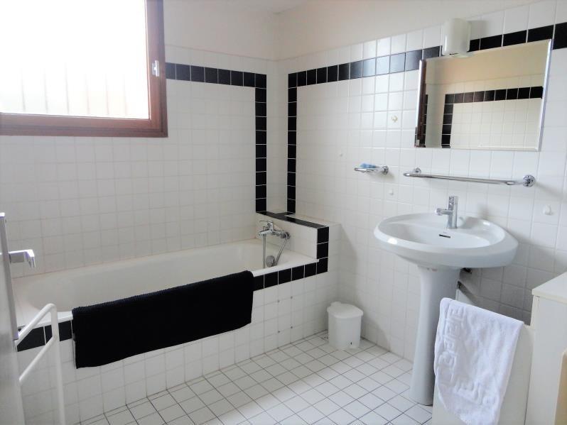 Vente maison / villa Collioure 397000€ - Photo 7