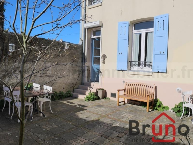 Sale house / villa Le crotoy 339 000€ - Picture 3