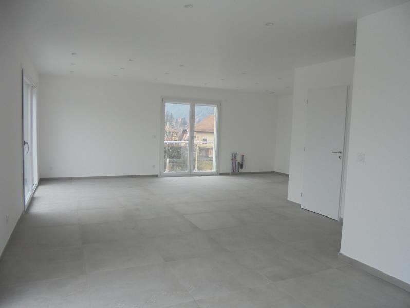 Sale house / villa Marignier 339000€ - Picture 8