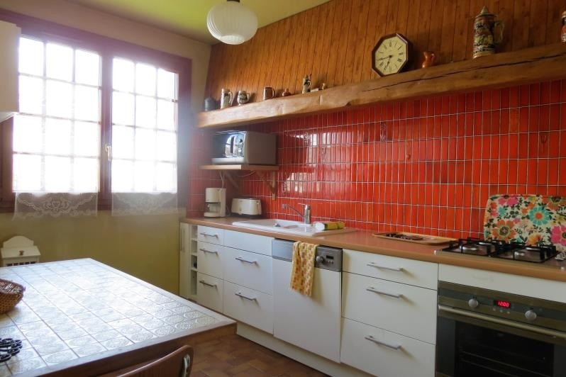 Vente maison / villa St prix 543000€ - Photo 3