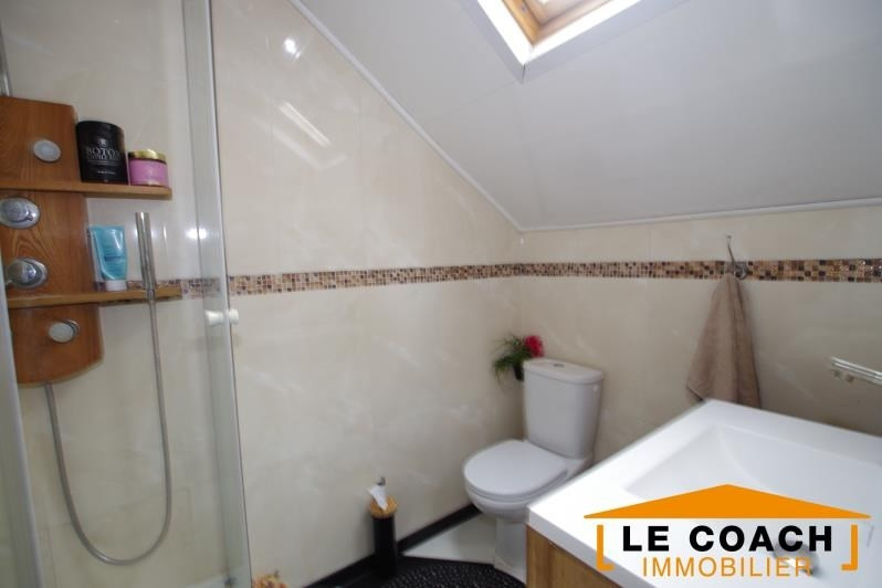 Investment property building Bondy 799000€ - Picture 6