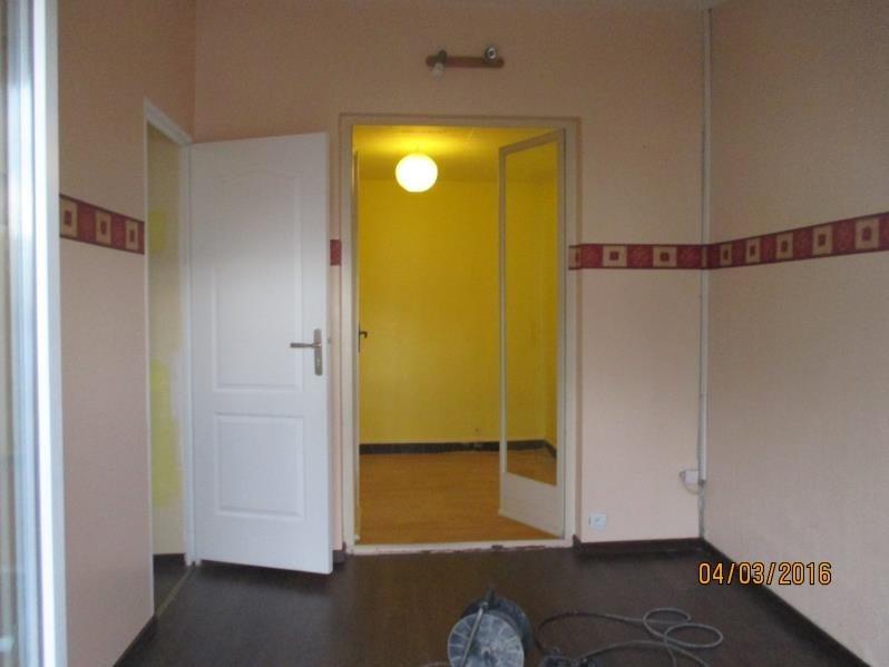 Vente maison / villa Montreuil 239000€ - Photo 5