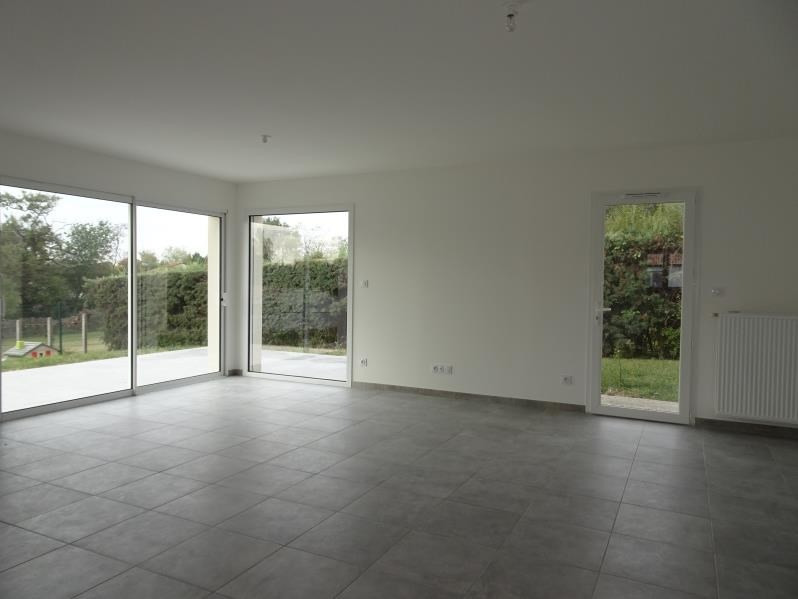 Vente maison / villa St lys 283 500€ - Photo 3