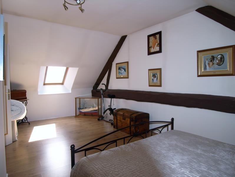 Sale house / villa Montfort l amaury 350000€ - Picture 3