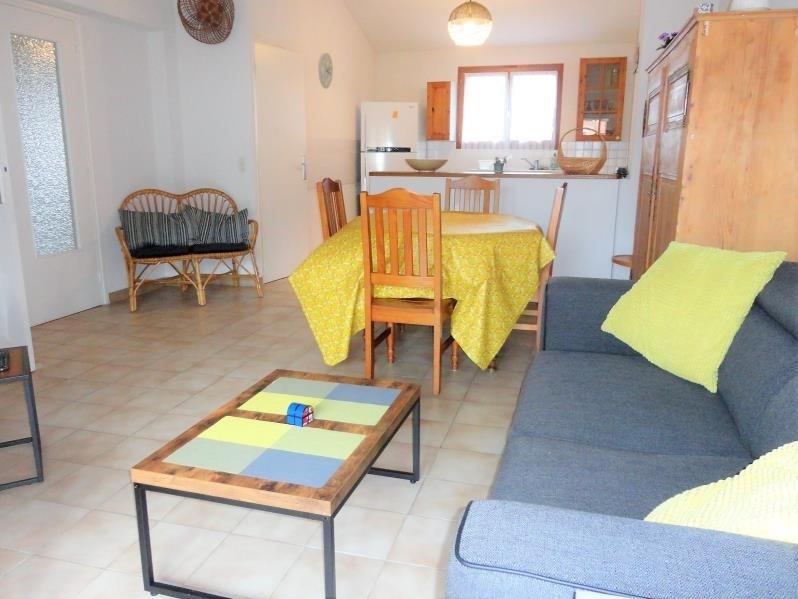 Vente maison / villa Collioure 397000€ - Photo 4