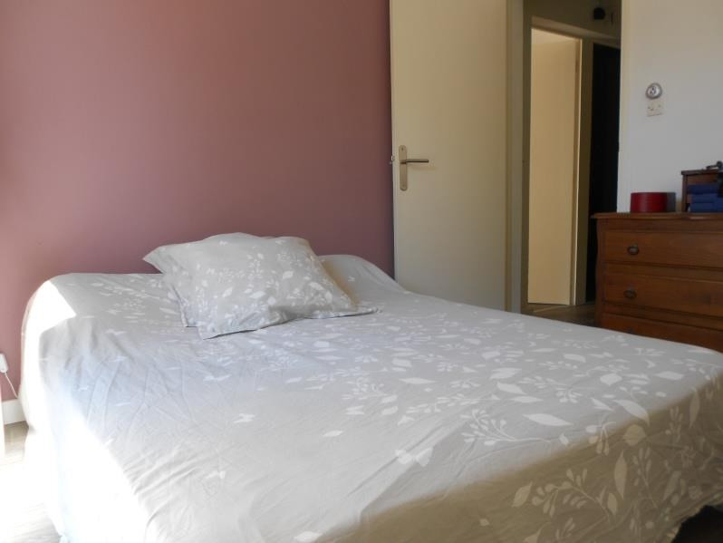 Sale apartment Nimes 121 900€ - Picture 8