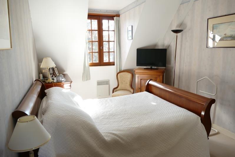 Vente maison / villa Verrieres le buisson 750000€ - Photo 7