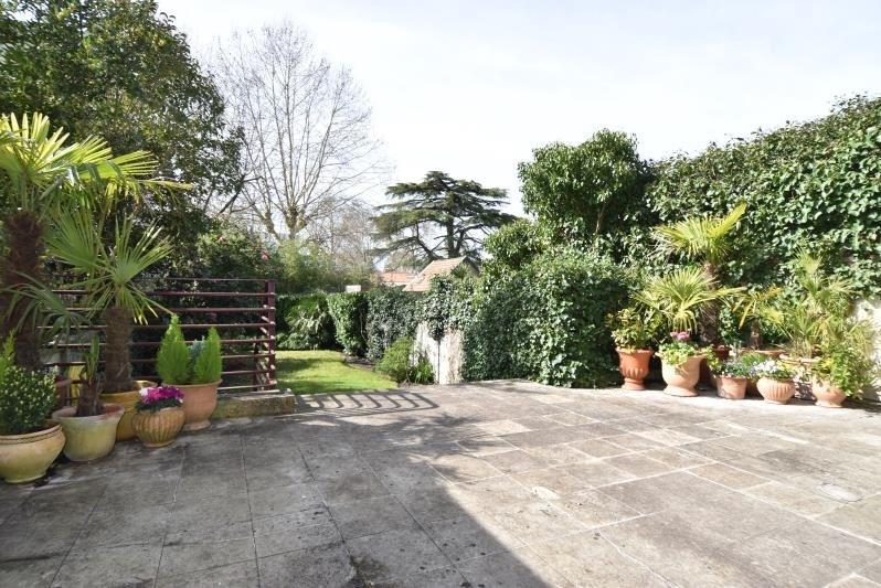 Deluxe sale house / villa Bordeaux 895000€ - Picture 4