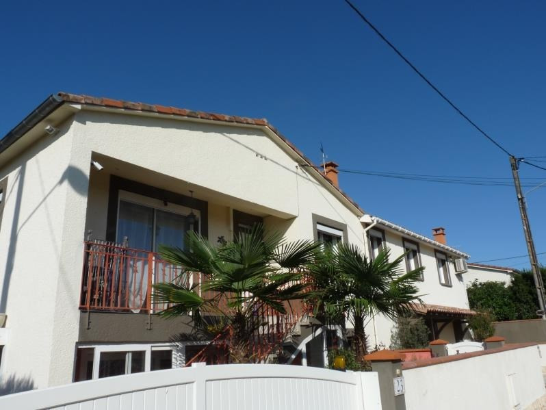 Vente maison / villa Agen 349 000€ - Photo 1