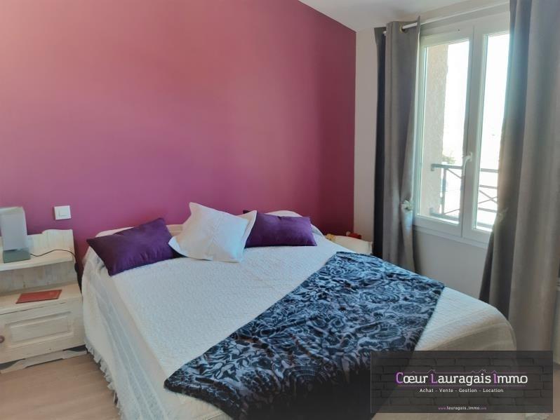 Vente maison / villa Caraman 247000€ - Photo 6