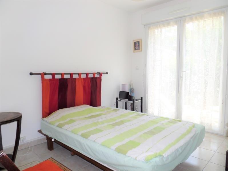 Sale apartment St brevin l ocean 199500€ - Picture 3