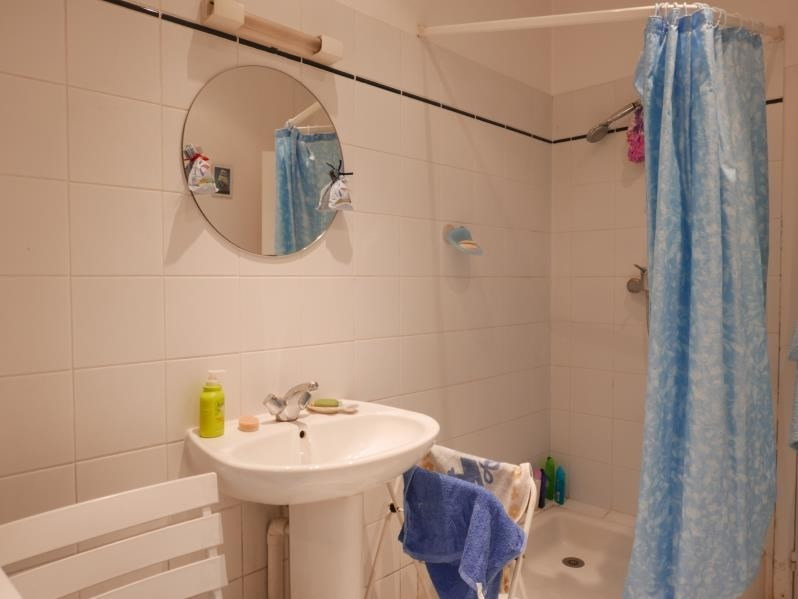 Vente maison / villa Epernon 540800€ - Photo 11
