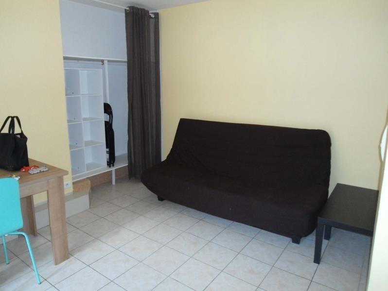 Sale apartment Perigueux 38500€ - Picture 4