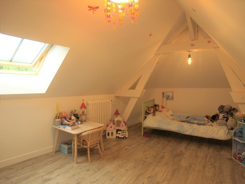 Vente de prestige maison / villa Montfort l amaury 698000€ - Photo 5