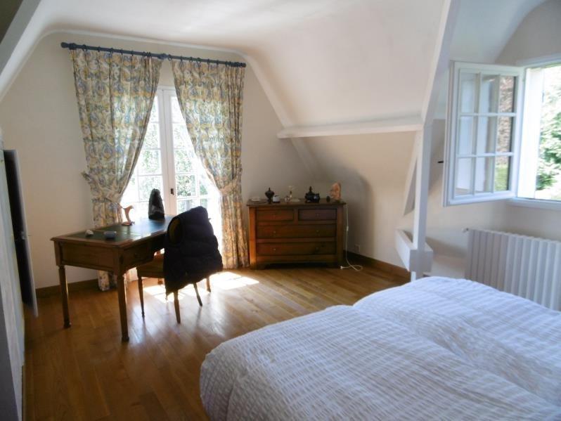 Sale house / villa Vernon 343000€ - Picture 5