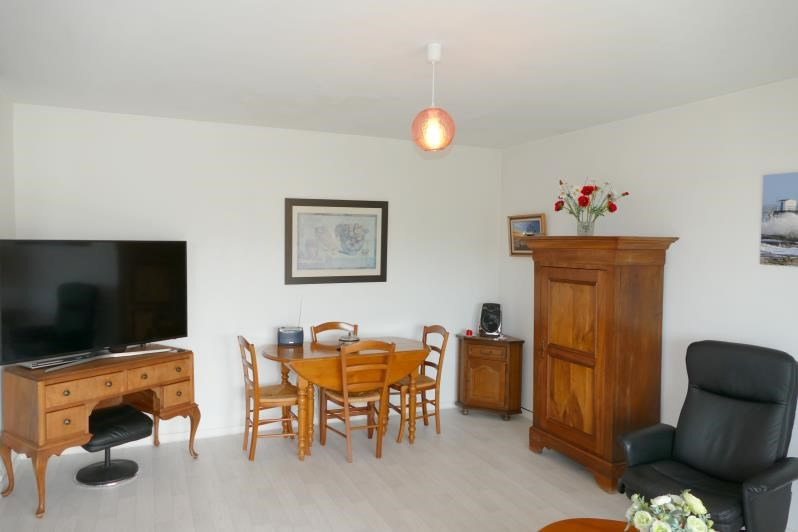 Vente appartement Royan 169 600€ - Photo 4