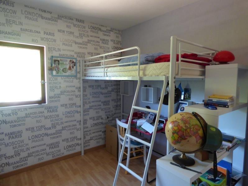 Venta  casa Cressanges 128000€ - Fotografía 5