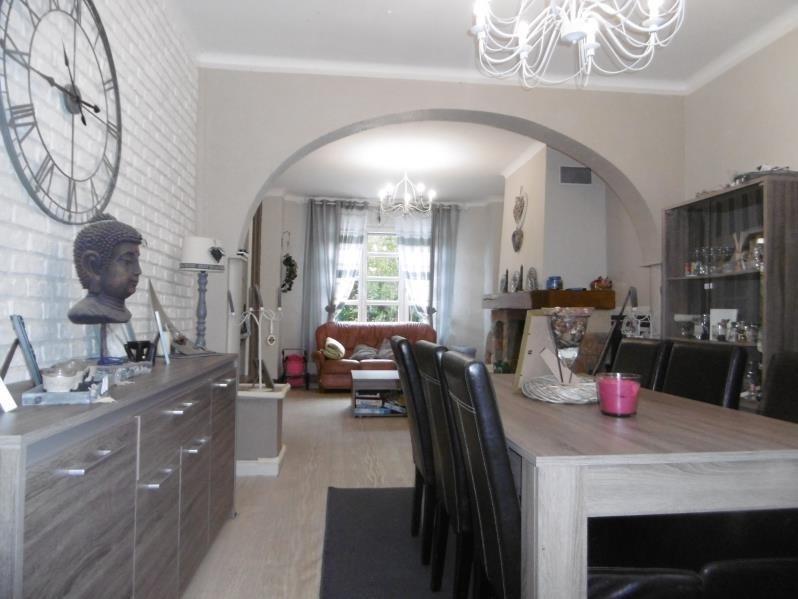 Vente maison / villa Cauchy a la tour 145000€ - Photo 3