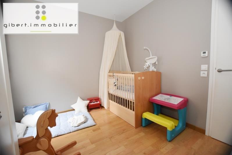 Sale apartment Le puy en velay 164900€ - Picture 5