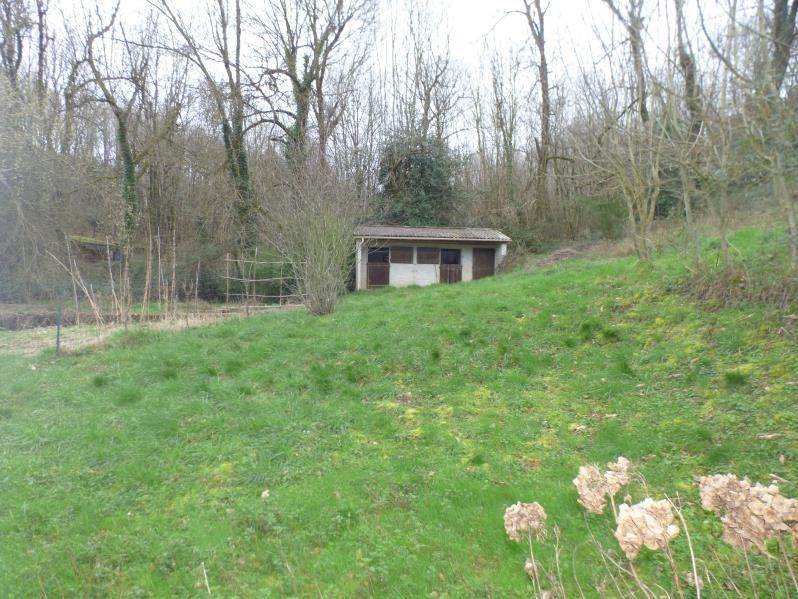 Vente maison / villa Bout du pont de larn 138000€ - Photo 4