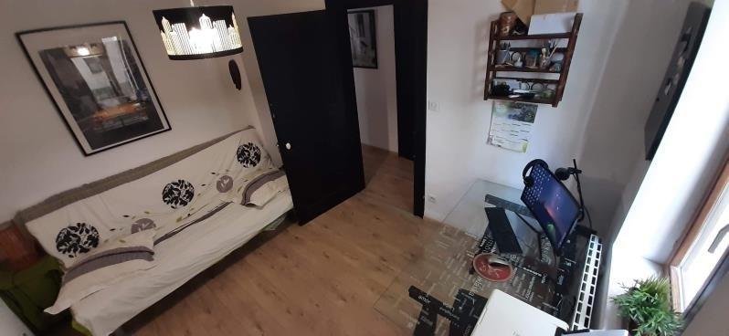 Sale apartment Schiltigheim 166000€ - Picture 6