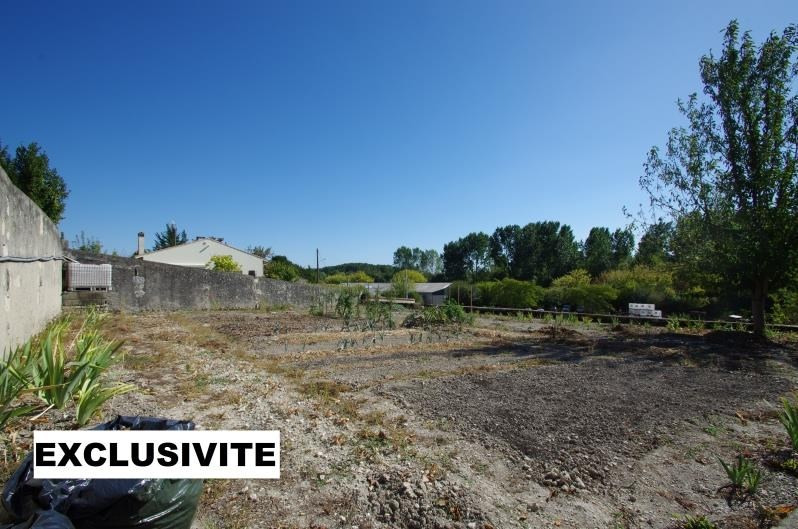 Sale site Tonnay boutonne 23 000€ - Picture 2