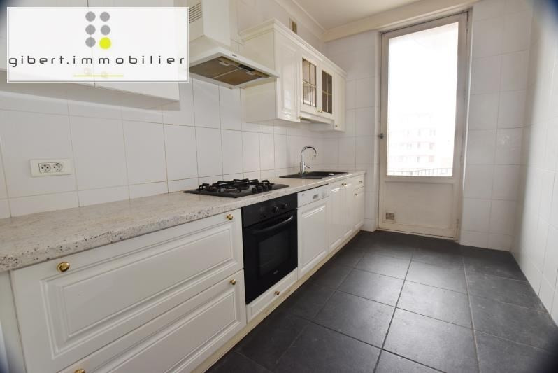 Vente appartement Le puy en velay 159 900€ - Photo 2