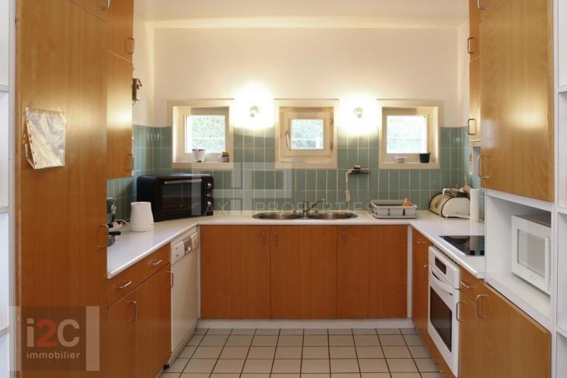 Venta  casa Ornex 1350000€ - Fotografía 4