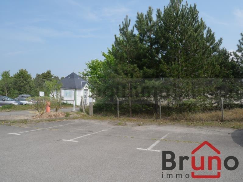 Sale apartment Fort mahon plage 149000€ - Picture 11