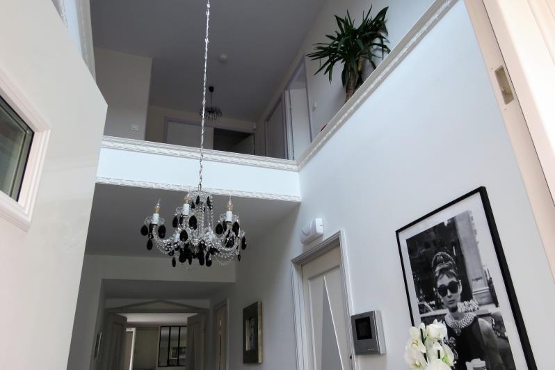Vente maison / villa Bouffemont 675000€ - Photo 13