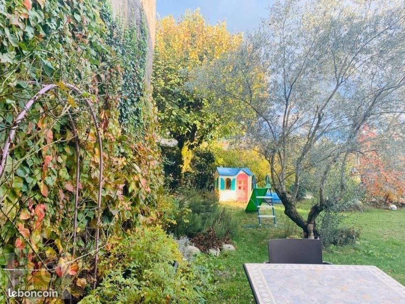 Vente maison / villa Divonne les bains 790000€ - Photo 9