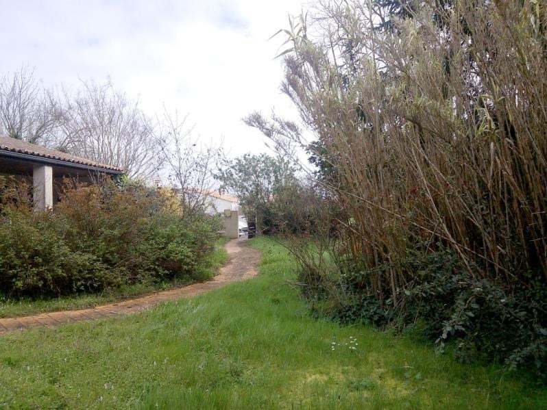 Vente maison / villa St pierre d'oleron 418 000€ - Photo 5