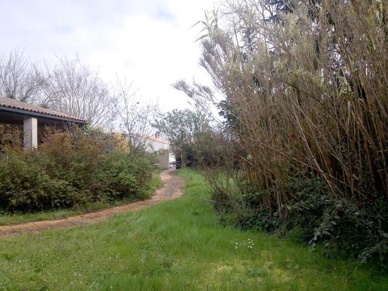 Vente maison / villa St pierre d'oleron 418000€ - Photo 5