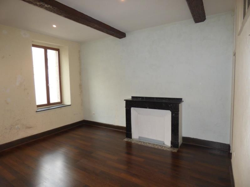 Vente appartement Secteur de mazamet 56 000€ - Photo 3