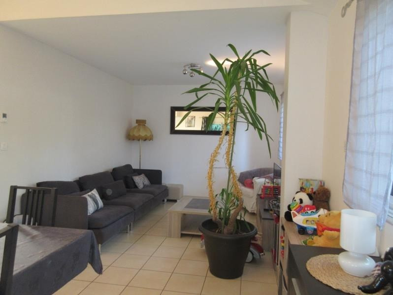 Vente maison / villa St brevin l ocean 292600€ - Photo 3