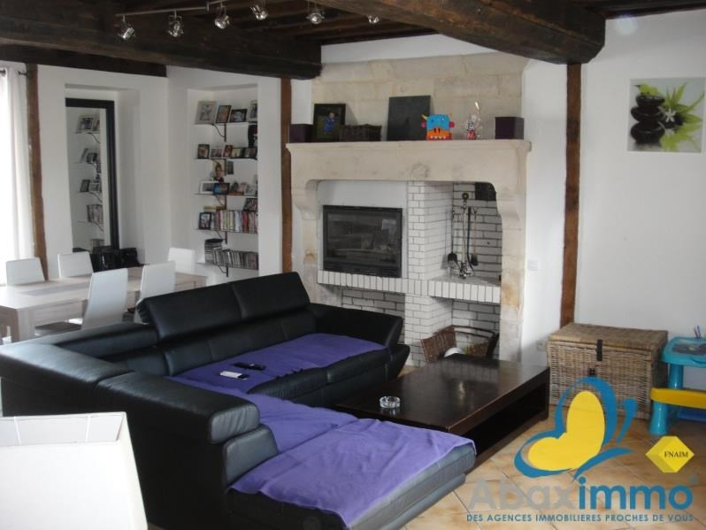 Vente maison / villa Falaise 151 400€ - Photo 1