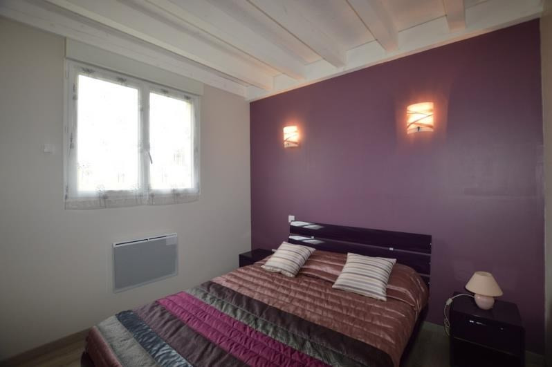 Venta  casa Mauleon licharre 297825€ - Fotografía 7
