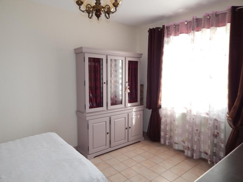 Sale house / villa Vendôme 324 000€ - Picture 6