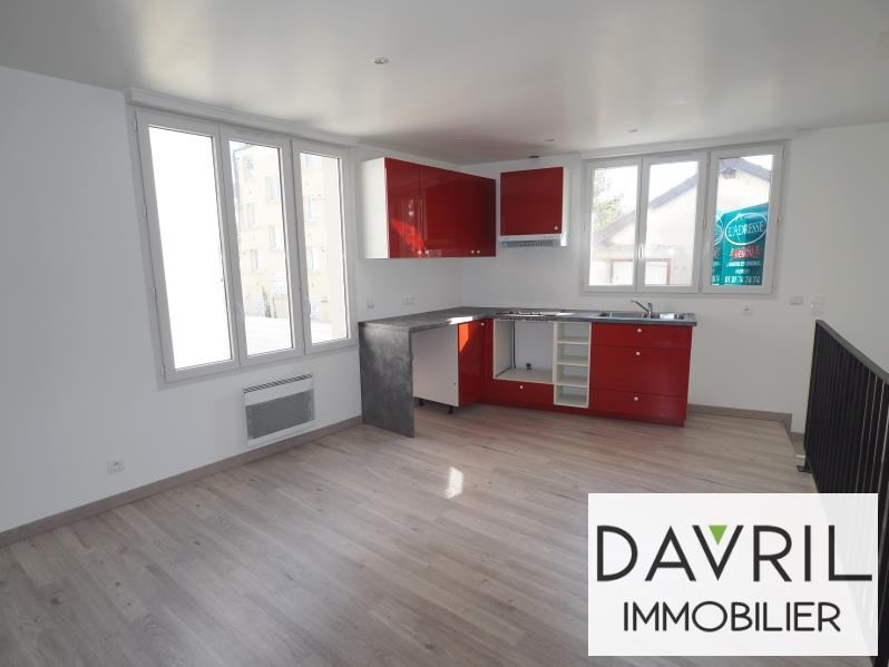 Vente appartement Andresy 334 400€ - Photo 5