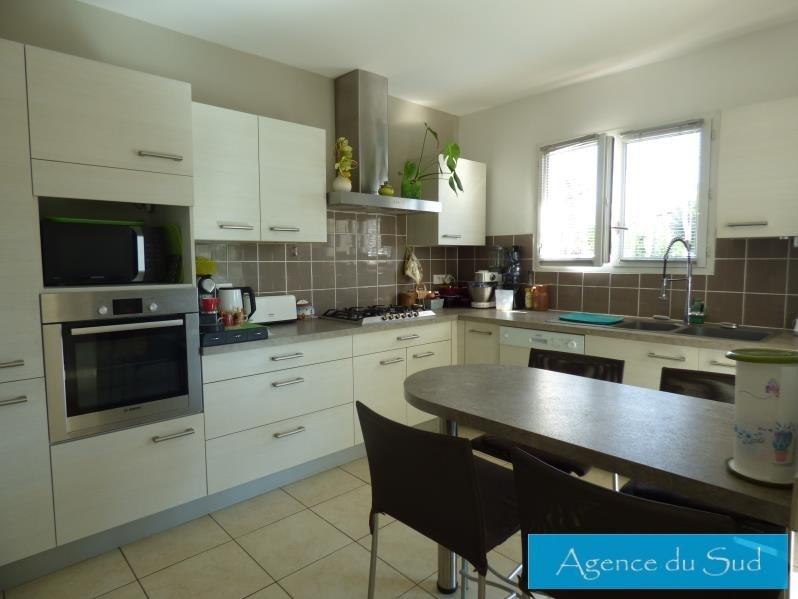 Vente de prestige maison / villa La ciotat 678000€ - Photo 2