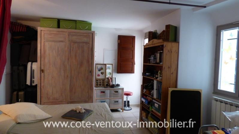 Investment property house / villa Sarrians 155 000€ - Picture 7