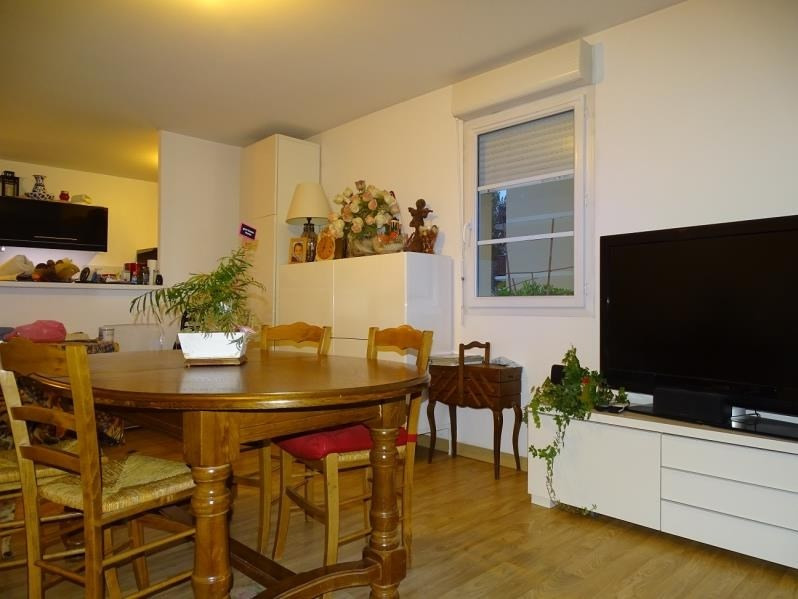 Vente appartement Verberie 156 500€ - Photo 2