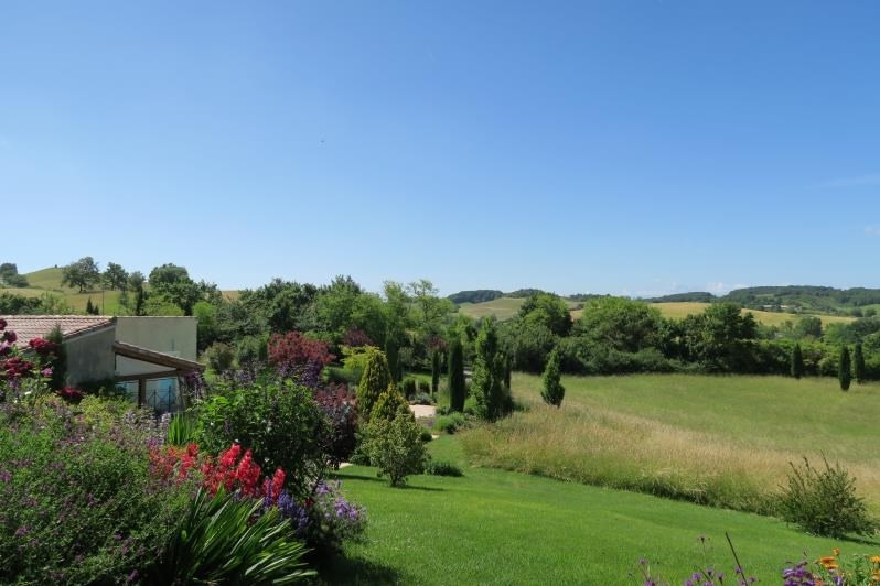 Vente de prestige maison / villa Mirepoix 595000€ - Photo 3