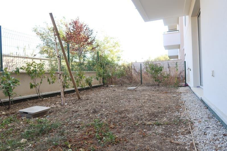 Vente appartement La rochette 139000€ - Photo 2