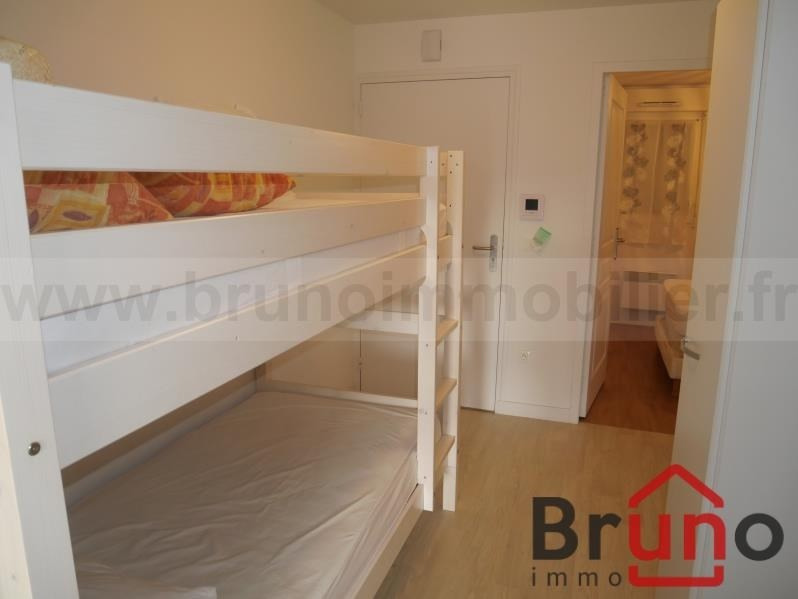Vente appartement Le crotoy 239 900€ - Photo 6