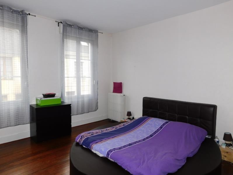 Vente appartement Montoire sur le loir 172 000€ - Photo 8