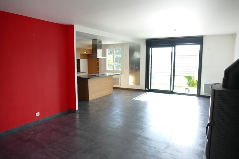 Sale house / villa Verrieres le buisson 660 000€ - Picture 3