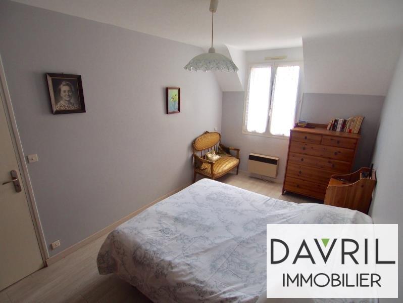 Sale house / villa Conflans ste honorine 436800€ - Picture 5