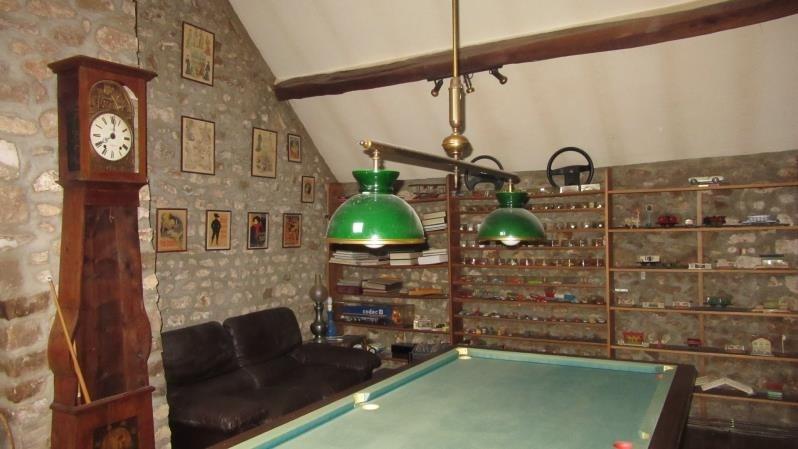 Vente maison / villa D huison longueville 450000€ - Photo 5