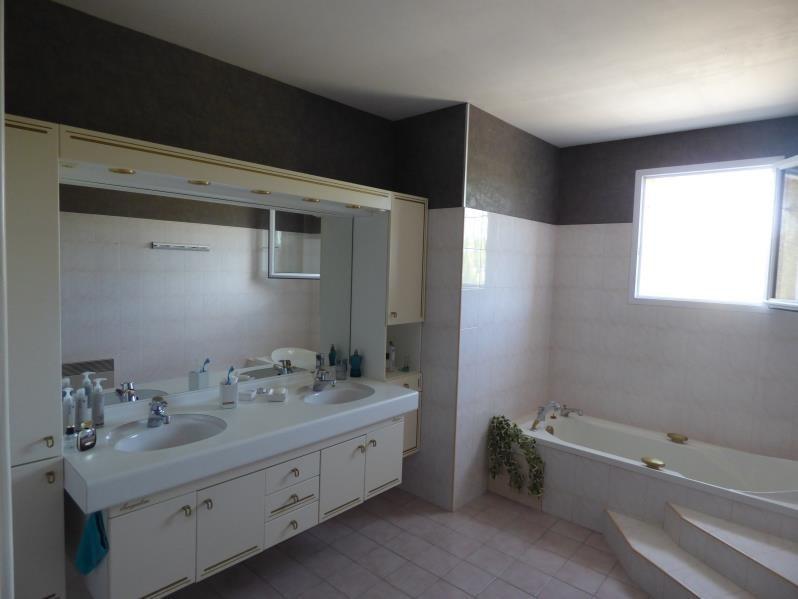 Vente maison / villa Aiguefonde 252000€ - Photo 8